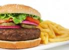 Burger_fast_food
