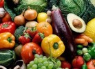 Mineralele in alimente