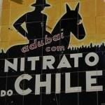 Nitrat de sodiu