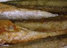 Surse-omega-3