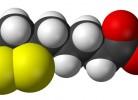 acidul-lipoic
