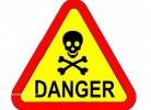 aditivi-alimentari-periculosi
