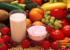 alimentatie-vegetariana-vegana