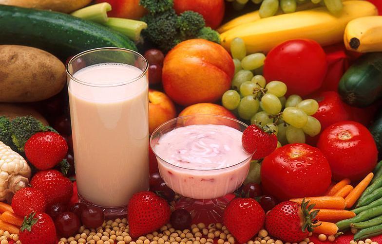 alimentatie vegetarieni si vegani