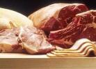 calorii carne