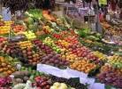calorii fructe