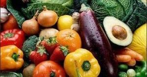 calorii legume