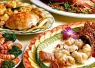 calorii peste crustacee moluste