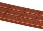 ciocolata-sursa-de-nichel