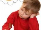 copii-mancare-fast food