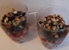 desert-cu-fructe-de-padure