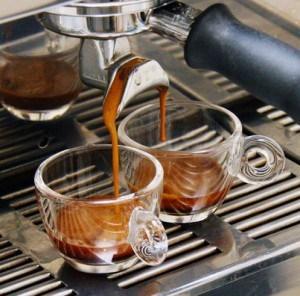 efecte cafea