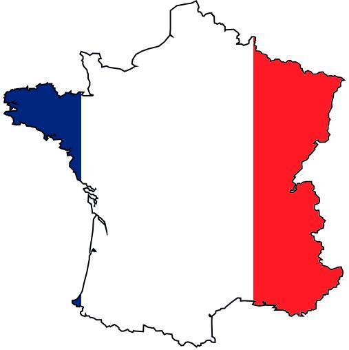 paradoxul francez