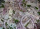 peste-marinat-lamaie