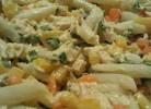 salata-legume-paste