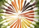 vitamina-A-si-beta-caroten