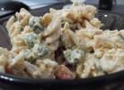 salata de vara cu paste