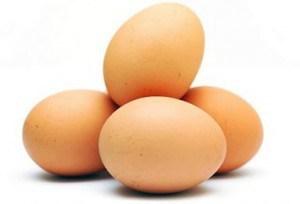 calorii oua