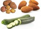 alimente toxine naturale