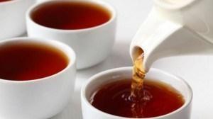 cel mai bun ceai