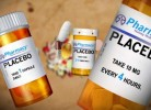 despre placebo si nocebo