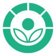 simbol alimente iradiate