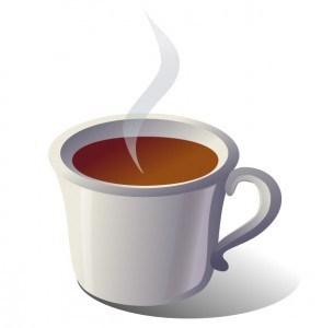 ceasca ceai cafea