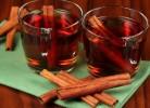 ceai de roibos