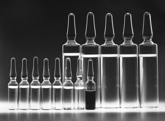 vaccin cancer cuba