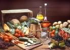 diverse alimente sanatoase