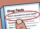medicamente antiinflamatoare nesteroidiene
