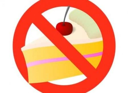 prajitura interzisă