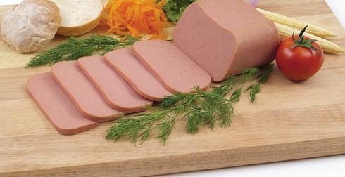 carne din conservă
