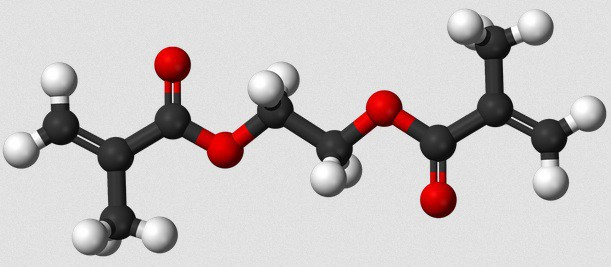 polietilen glicol sau e1521